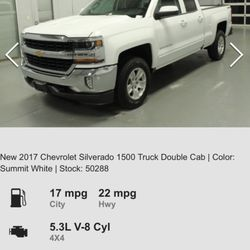 Nice Photo Of Green Chevrolet   Peoria, IL, United States. The Truck Advertised  Which