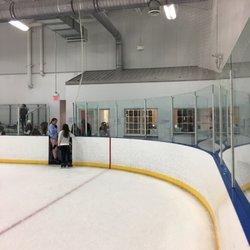 Photo Of Scott Rakow Youth Center Miami Beach Fl United States Al