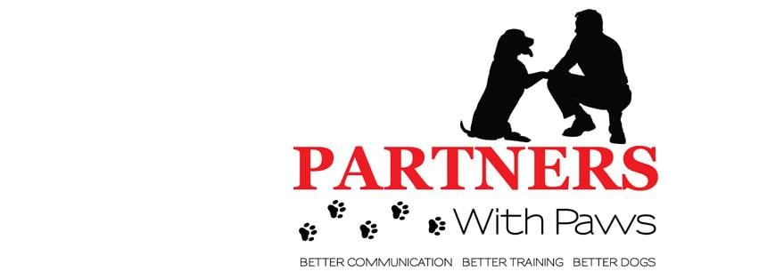 Partners With Paws: 307 Westbrook Ave, Battle Creek, MI
