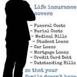 Jaclyn Schmitz Liberty Mutual Auto Insurance 12444 Powerscourt