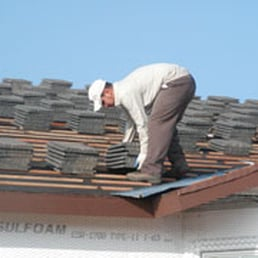 K Amp R Roofmasters Request A Quote Roofing 151 Schooner