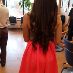 Lee hair beauty salon 23 photos hairdressers 1507 for 10th street salon