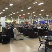 Photo Of Weekends Only Furniture U0026 Mattress   Saint Louis, MO, United  States.