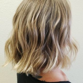 Aveda Azure Salon 63 Photos 111 Reviews Hair Salons 13436