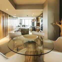 Marvelous Photo Of Morada   Haute Furniture Boutique   Miami, FL, United States