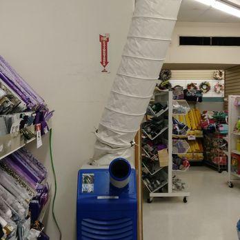 JOANN Fabrics and Crafts - 17 Photos & 98 Reviews - Fabric Stores