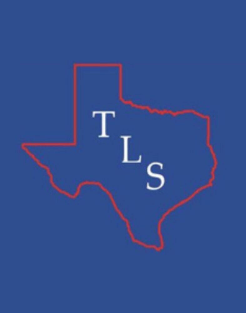 Texas Landscape Solutions: Meridian, TX