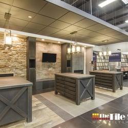Photo Of The Tile Springfield Va United States