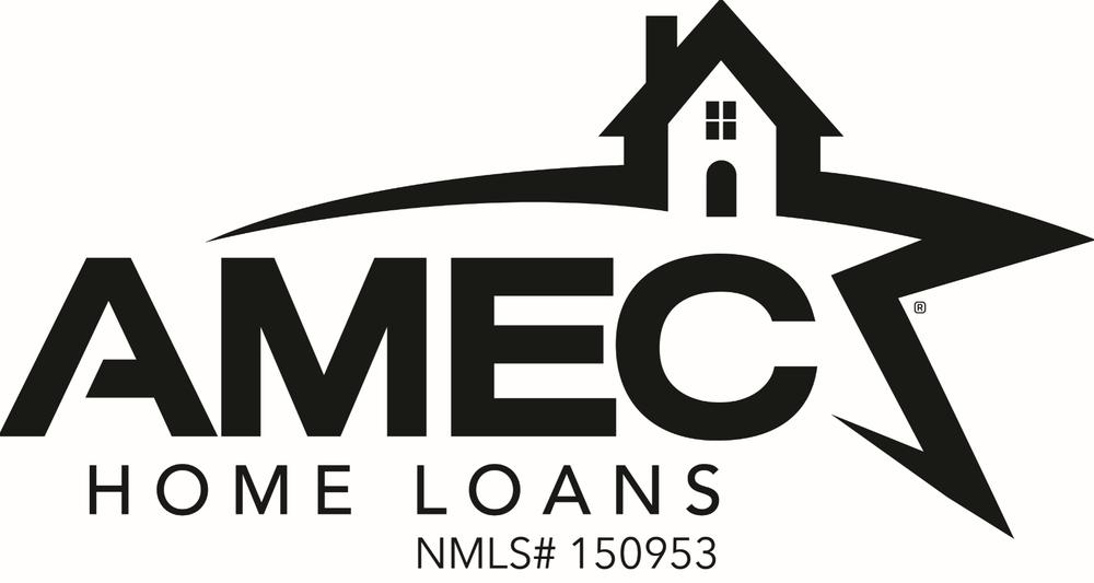 AMEC Home Loans