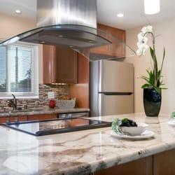 Miramar Kitchen & Bath - 18 Photos & 26 Reviews - Contractors ...
