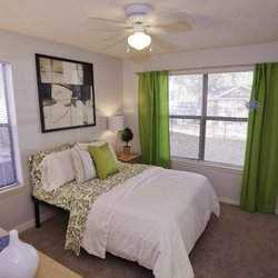 The Pavilion on 62nd - 35 Photos & 30 Reviews - Apartments - 1000 SW