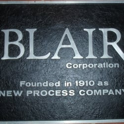Blair 29 Reviews Men S Clothing 220 Hickory St Warren Pa