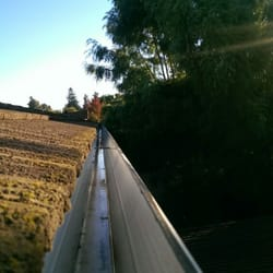 Photo Of Gutters Cleaning Service By Eduardo   Mountain View, CA, United  States.