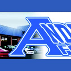 Anderson Ford Get Quote Car Dealers Il Clinton IL - Baum chevrolet clinton il car show