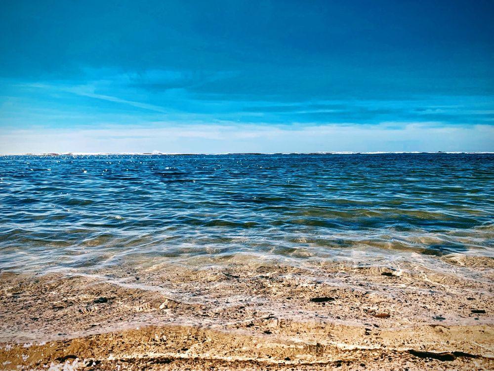 Seal Cove Beach: 221 Cypress Ave, Moss Beach, CA