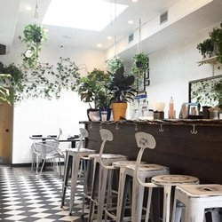 Photo Of AWOL Eatery