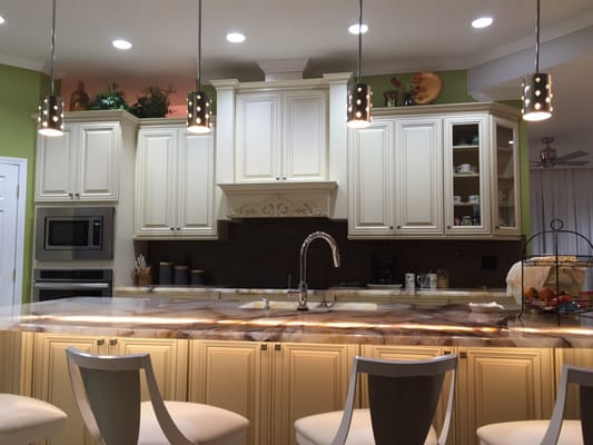 Kitchen Usa 6965 Philips Hwy Jacksonville Fl Accessories Mapquest