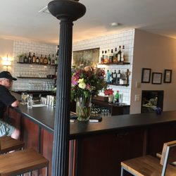 Post Eatery And Bar 12 Reviews American New 5 Railroad St