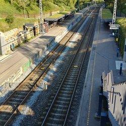 7 eleven nordhavn station