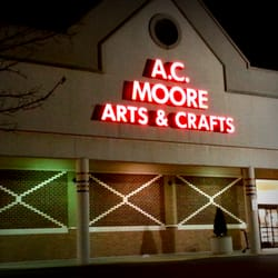 Find AC Moore Arts and Crafts in Fort Myers with Address, Phone number from Yahoo US Local. Includes AC Moore Arts and Crafts Reviews, maps & directions to AC Moore Arts and Crafts in Fort Myers and more from Yahoo US Local3/5(5).