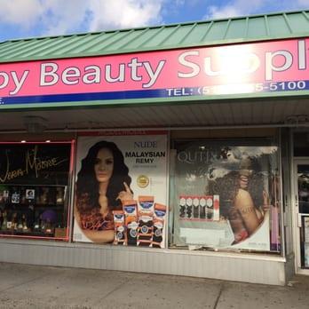 Gabbys Beauty Supply Store - Cosmetics & Beauty Supply