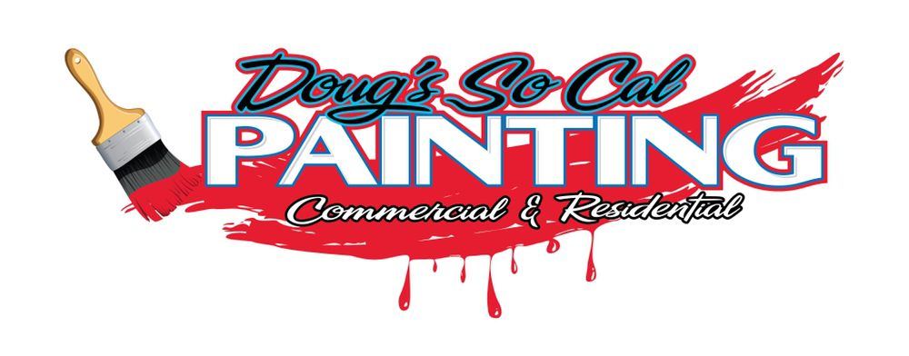 Doug's So Cal Painting: Murrieta, CA