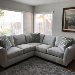 Photo Of Sofas 4 Less Concord Ca United States Our New Sectional