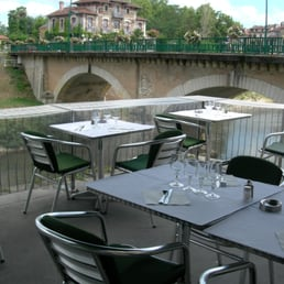 le bistrot de marcel 16 reviews 1 rue pont du commerce mont de marsan landes