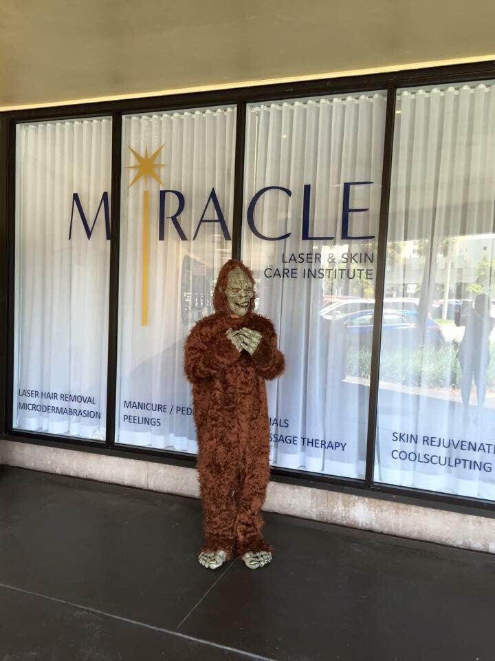 Photos For Miracle Laser & Skin Care Institute  Yelp. Auto Insurance Program Alcohol Treatment Utah. Wellness One Chiropractic Fixed Annuity Rates. Legal Transcription Service Desktop To Buy. Creative Studio Software Medical Assistant Pa. Websense Url Filtering Treatment For Hairloss. New Cancer Treatment Breakthrough. Different Types Of Pipettes Flat Roof Leaks. Online Backup Free Unlimited Storage