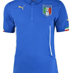 913eb3074 Il Calcio Mondiale - 109 foto - Abbigliamento sportivo - Via ...