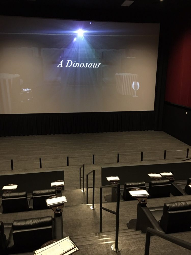 Photos For Eclipse Theaters Yelp
