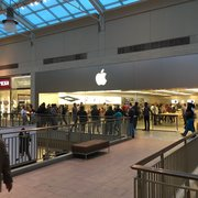 new toy from the photo of apple store atlanta ga united states
