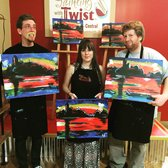 painting with a twist 17 photos paint sip 121