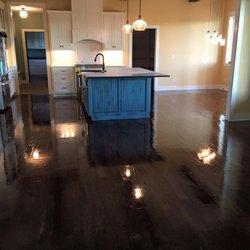 Photo Of JCu0027S Hardwood Flooring   Kansas City, KS, United States