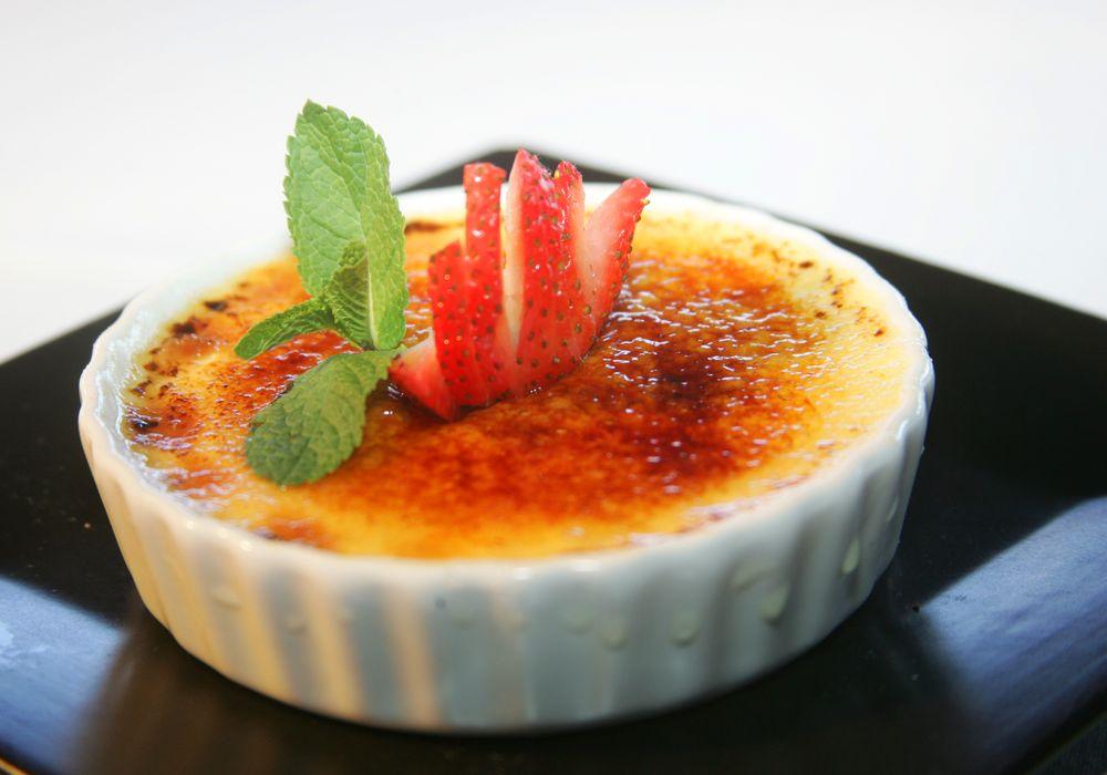 Enza's Italian Restaurant: 10601 San Jose Blvd, Jacksonville, FL