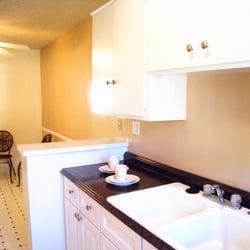 Photo Of Claremont Gardens Apartments Ca United States