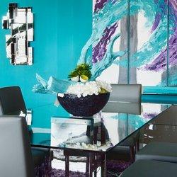 K&D Home and Design - 13 Photos - Furniture Stores - 3190 Fondren ...