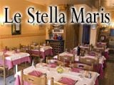 Stella Maris: 3 Rue Abbé Garnier, St Brieuc, 22