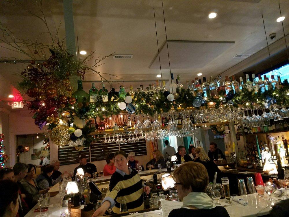 Rehoboth Beach Restaurants Yelp