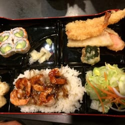 Shogun Hibachi Order Food Online 177 Photos 134