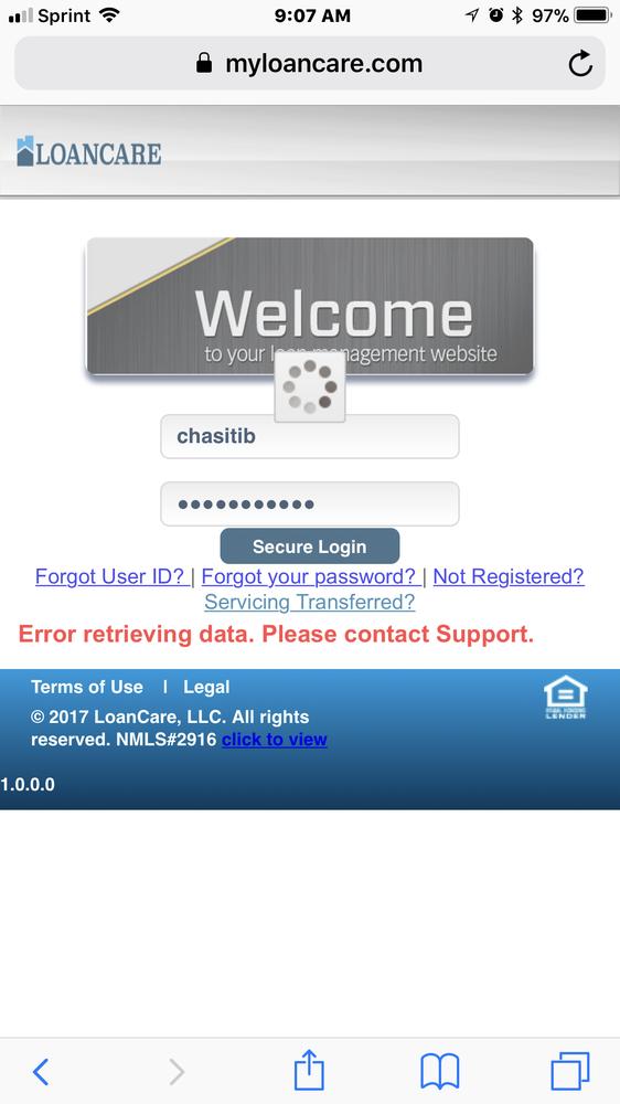 LoanCare - 154 Reviews - Mortgage Brokers - 3637 Sentara Way, Virginia Beach, VA - Phone Number ...