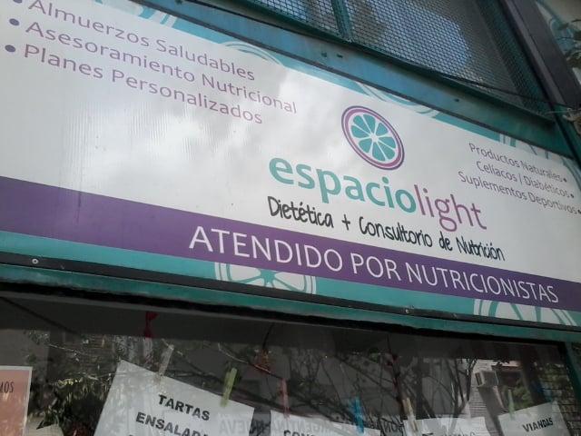 Espacio Light: General Manuel Belgrano 183, Córdoba, X