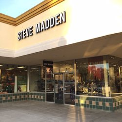78426ce6383 Steve Madden - 2019 All You Need to Know BEFORE You Go (with Photos ...