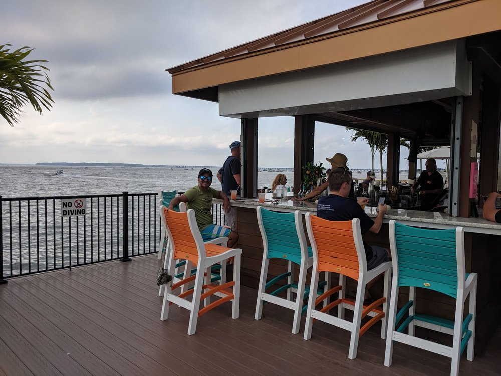 RV Rentals Ocean City, MD