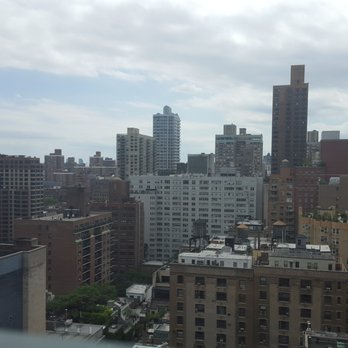 Shelburne NYC an Affinia hotel 139 Photos 172 Reviews Hotels