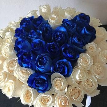j'adore les fleurs - 327 photos & 125 reviews - florists - 11030
