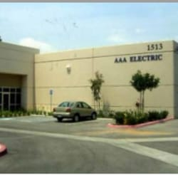 Photo of Aaa Electric Motors Sales and Service - Los Angeles, CA, United States