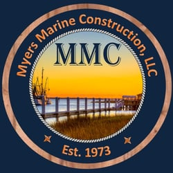Myers Marine Construction Llc 2019 All You Need To Know
