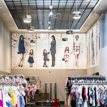 Prato italy fashion wholesale 30