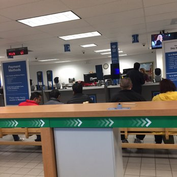 Photo of Registry Of Motor Vehicles - Milford, MA, United States. Milford RMV